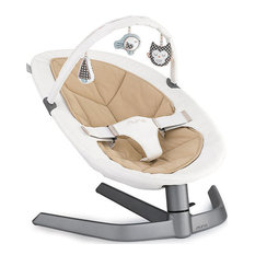 Baby Swings And Bouncers Houzz