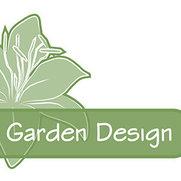 Robyn Payne Garden Design's photo