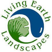 Фото пользователя Living Earth Landscapes