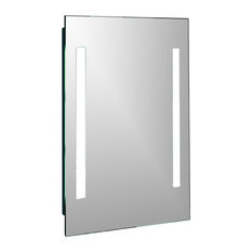 Modern Mirrors Find Wall Mirror And Full Length Mirror