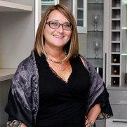LauraLee Kavanagh • California Closets's photo