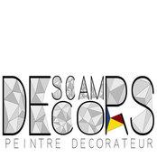 Photo de Descamps Décors
