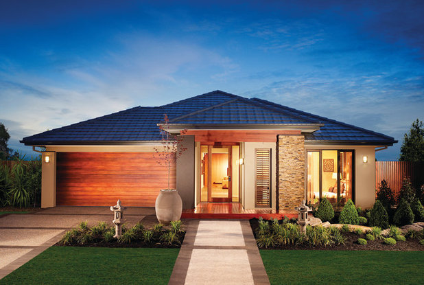 by Bristile Roofing