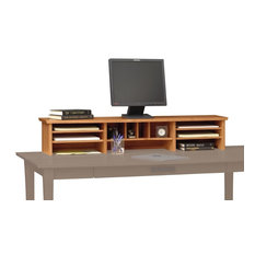 Shop Computer Desktop Organizer Products on Houzz