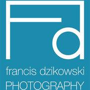 Francis Dzikowski Photography Inc.'s photo