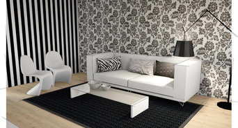 interior designer raumausstatter in paderborn. Black Bedroom Furniture Sets. Home Design Ideas
