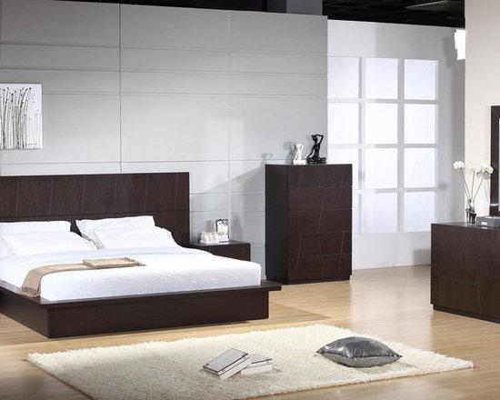 Correard Consultoria Imobili Ria Correard Real Estate Consulting CRECI 1
