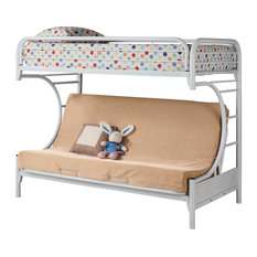 Shop Bunk Bed Products On Houzz