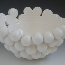 Katherine's Ceramic Ideas - Functional Vessels and Forms