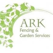 Ark Fencing & Garden Services's photo