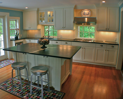 Window Over Stove Home Design Ideas, Pictures, Remodel and Decor