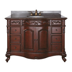 Adorned Home Office Products: Find Desks, Office Chairs, File Cabinets ...