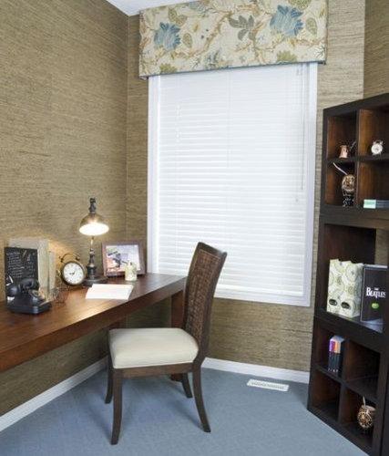 Home Den Design Ideas: Den Decorating Home Design Ideas, Pictures, Remodel And Decor