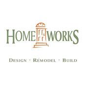 Homeworks Builders's photo