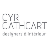 CYR CATHCART Designers d'intérieur Inc's photo