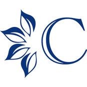 Claridge Decorating Centre's photo