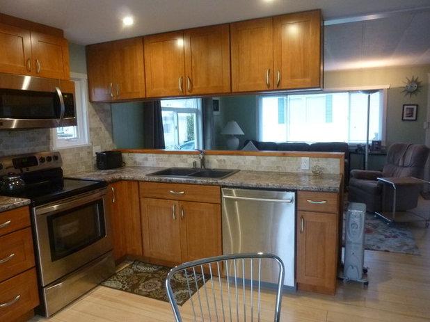 affordable kitchen cabinets cincinnati