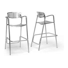 Shop Ethan Allen Dining Chairs Products On Houzz
