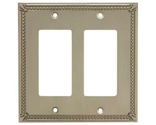 Decorative Wall Plates Nz : Decorative wall plates and outlet covers