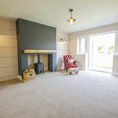 Deko Property Maintenance - UK pr26 9hn