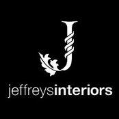 Jeffreys Interiors's photo