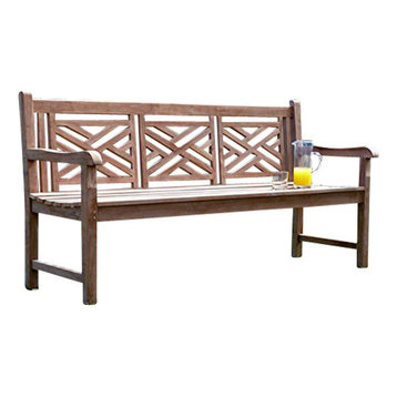 Asian Outdoor Furniture 68