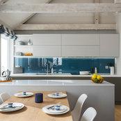 Arrital Kitchens's photo