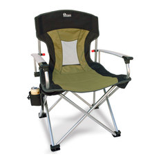 High Back Outdoor Folding Chair Display Product Reviews For Redwoods High Back Hard Arm Chair Counter Height Folding Chairs Canada further WIDE U SHAPED FOLD UP SHOWER CHAIR WITH BACK AND ARMS Traditional Shower Benches And Seats Vancouver also New Age Vented Back Outdoor Aluminum Folding Lawn Chair further High Back Outdoor Folding Chair Display Product Reviews For Redwoods High Back Hard Arm Chair Counter Height Folding Chairs Canada as well Extra Heavy Duty Short Outdoor Folding Directors Chair. on new age vented back outdoor aluminum folding lawn chair