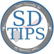 SimpleDecoratingTips.com's photo