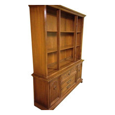Modern China Cabinets and Hutches   Houzz