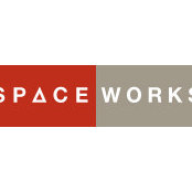 Spaceworks's photo