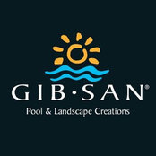 Gib-San Pool & Landscape Creations's photo