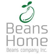 BeansHomeさんの写真