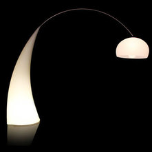 Floor Lamps Hand Selected An Ideabook By Paula Kates