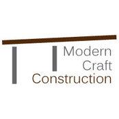 Modern Craft Construction Inc.'s photo