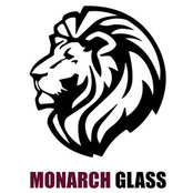 Monarch Glass's photo