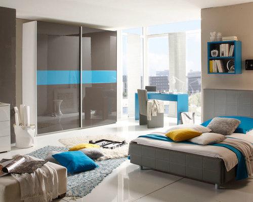 Schlafzimmer Mit Dachschrge Ideen