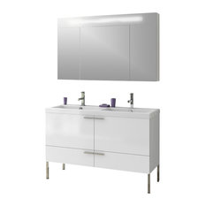 79 Inch Bathroom Vanity Bathroom Vanities | Houzz