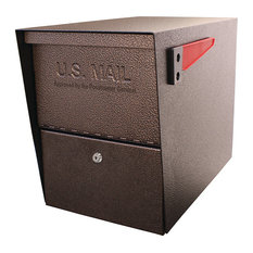 Mailboxes Find Post Boxes And Mailbox Post Ideas Online