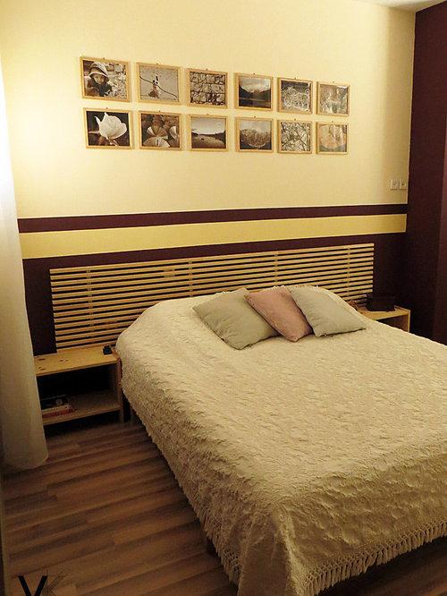 Bedroom Design Ideas Renovations Photos With Lino