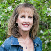 Noelle Johnson Landscape Consulting's photo
