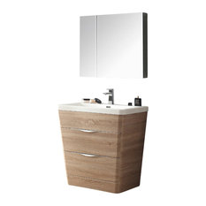 Shop Compact Cabinet Products on Houzz