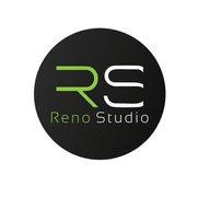 Reno Studio SG's photo