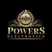 Powers Electronics's photo