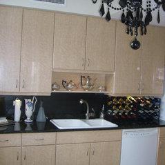 alejandro home design kansas city mo us 64108