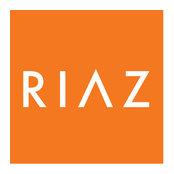 Riaz Design's photo