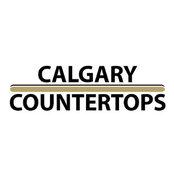 Calgary Countertops's photo