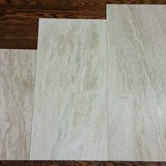 Shop Vein Cut Limestone Products On Houzz