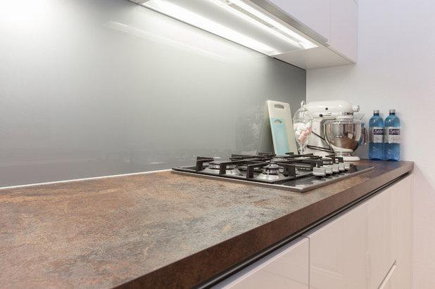plaques de cuisson gaz vitroc 233 ramique ou induction