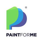 Paintforme's photo